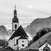 Ramsau, Berchtesgadener Alpen