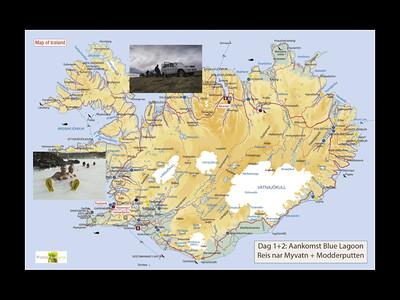 IJsland_fotoslideshow_1600x1200-001