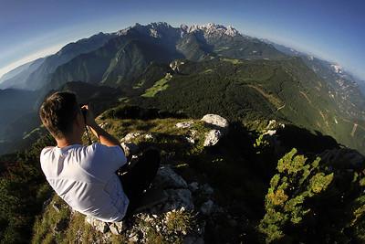 Planet Slovenia