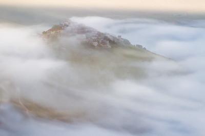 Castellucio di Norcia