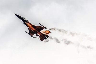 Jet-F-16