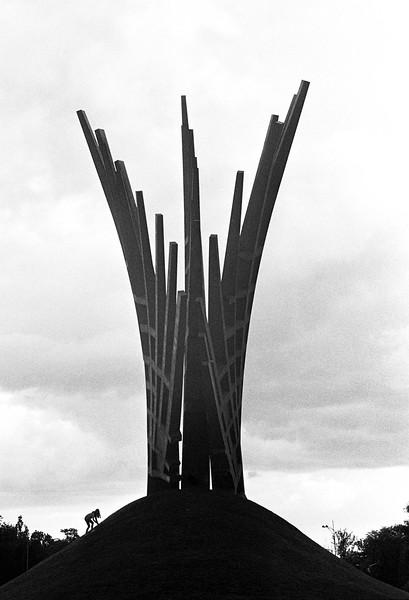 Bucuresti, iunie 2020