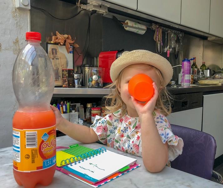 Foto7weekse 1 - [code]-Oranje