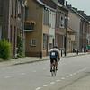 """Boudewijn de Groot: """"Hoe sterk is de eenzame fietser"""""""