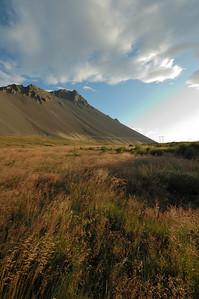 Island September 2011