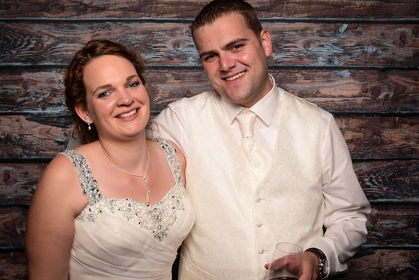 Hochzeit Babik