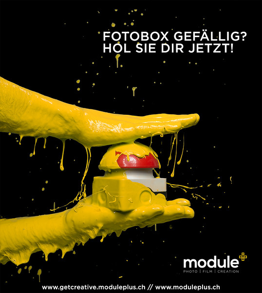 FOTOBOX_Web_by_moduleplus