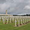 20  Langs Verdun_2