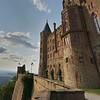 00  Langs Duitse kastelen_Schloss Lichtenstein (5)