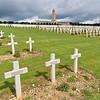 20  Langs Verdun_3