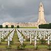 20  Langs Verdun_1