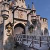 00  Langs Duitse kastelen_Schloss Lichtenstein (2)