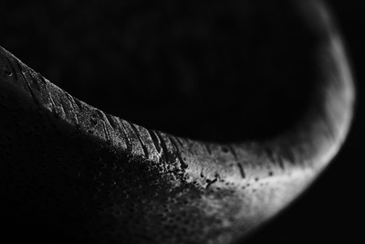 Vijzel | Mortar