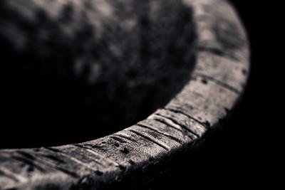 Vijzel | Mortar 2