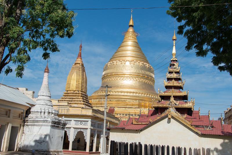 Myanmar_722