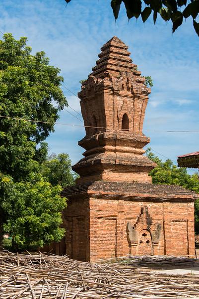 Myanmar_748