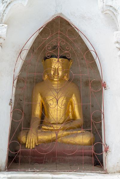 Myanmar_744