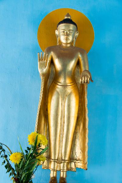 Myanmar_743