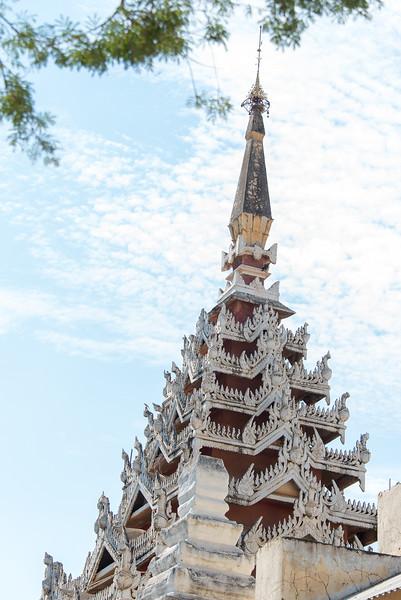 Myanmar_720