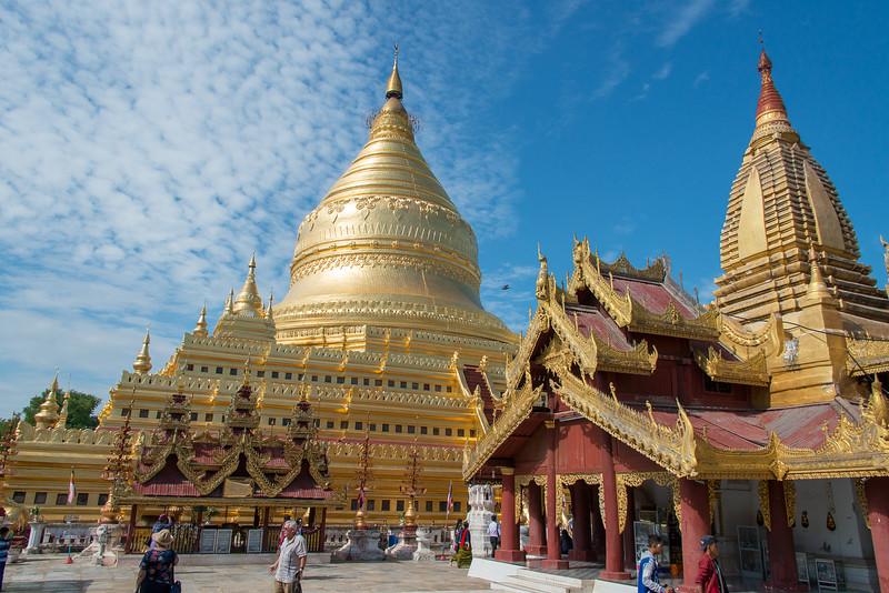 Myanmar_732