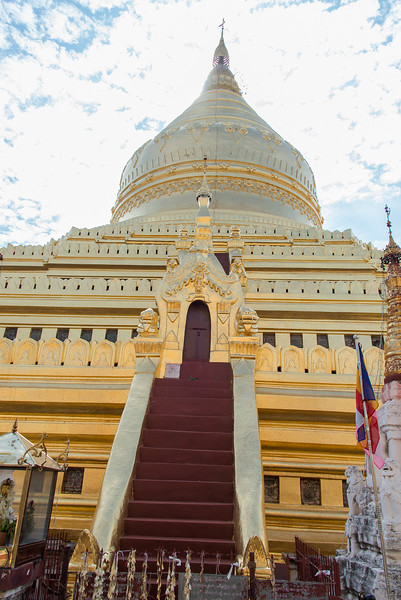 Myanmar_751
