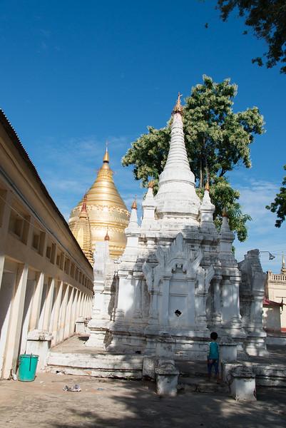 Myanmar_718