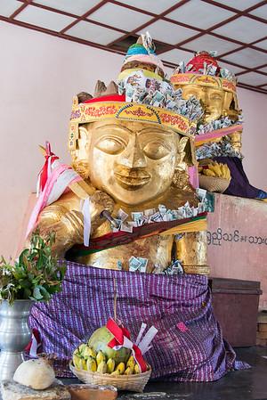 Myanmar_740