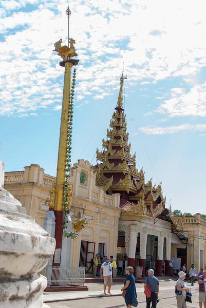 Myanmar_753