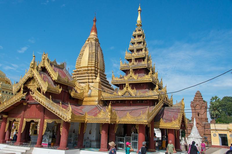 Myanmar_731