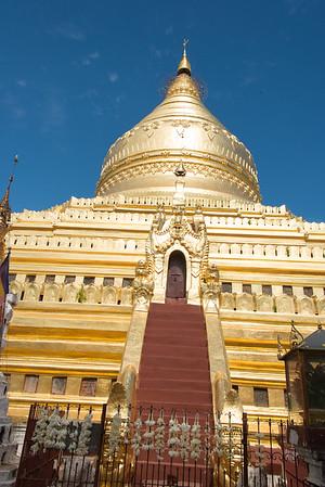 Myanmar_735