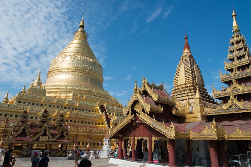 Myanmar_730