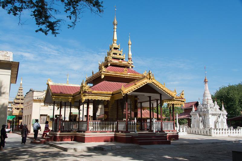 Myanmar_723