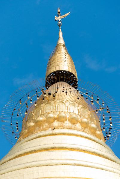Myanmar_737
