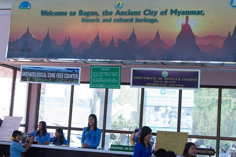 Myanmar_715