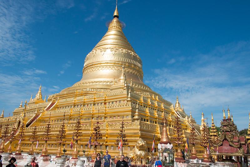 Myanmar_729