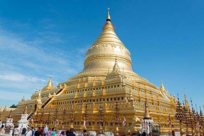 Myanmar_739-bewerkt