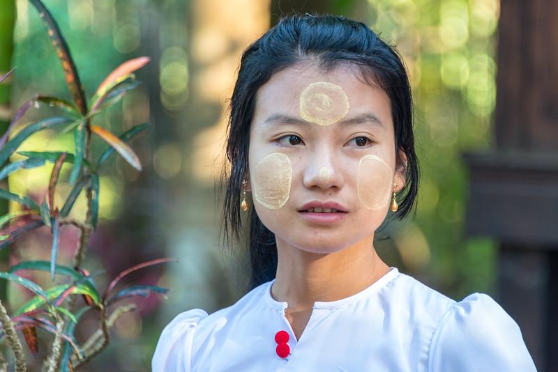 Myanmar_1899