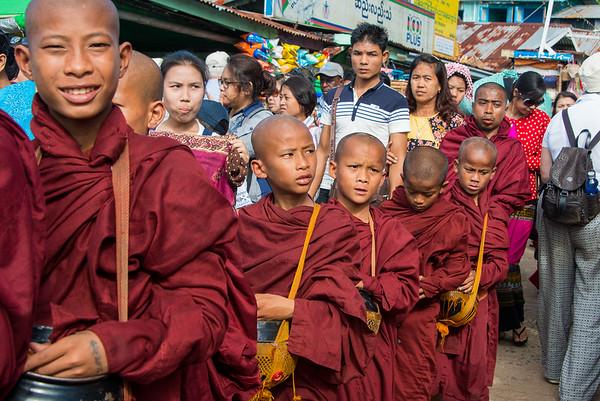 Myanmar_1959