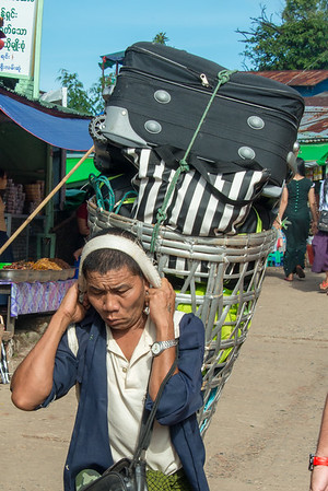 Myanmar_1951