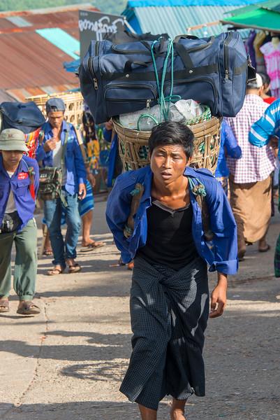 Myanmar_1945