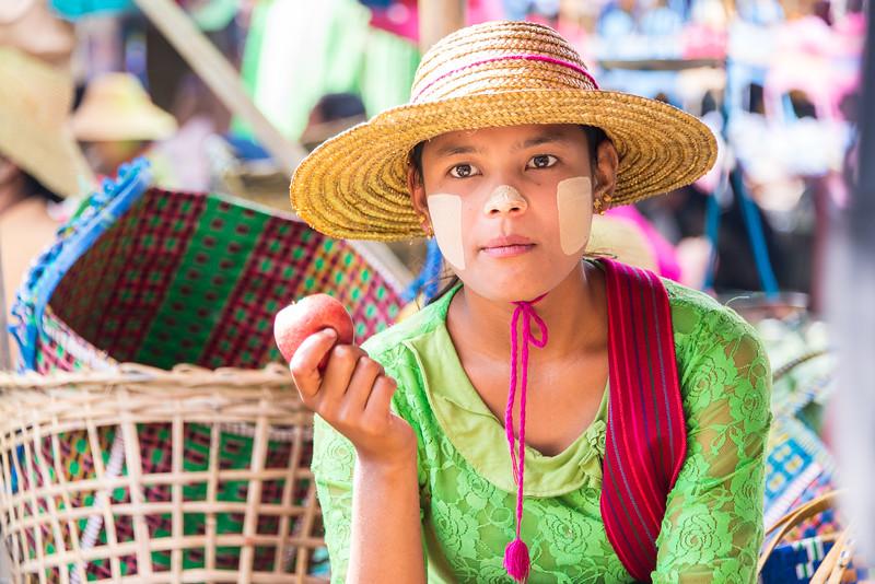 Myanmar_1238