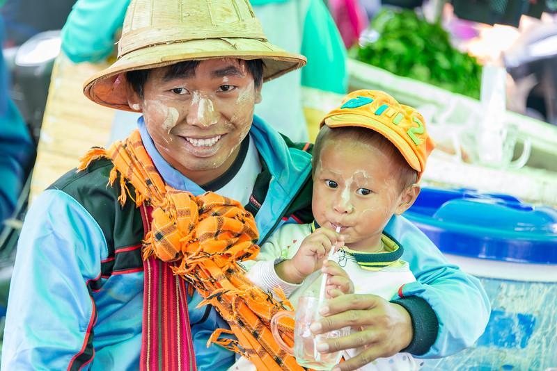 Myanmar_1236