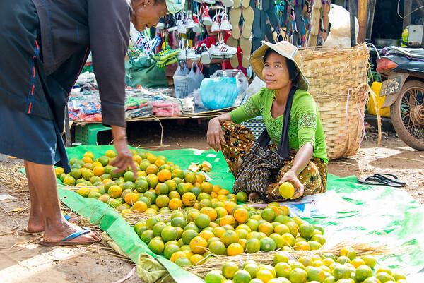 Myanmar_1223