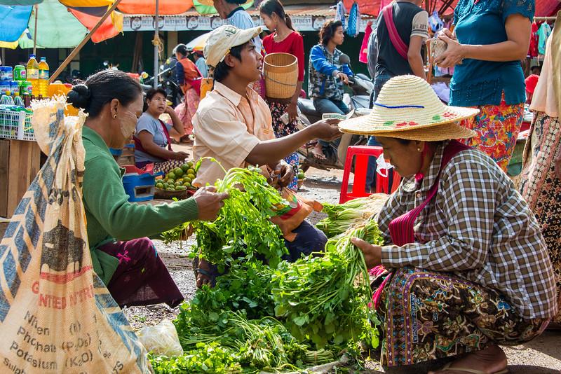 Myanmar_1220