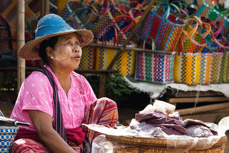 Myanmar_1219