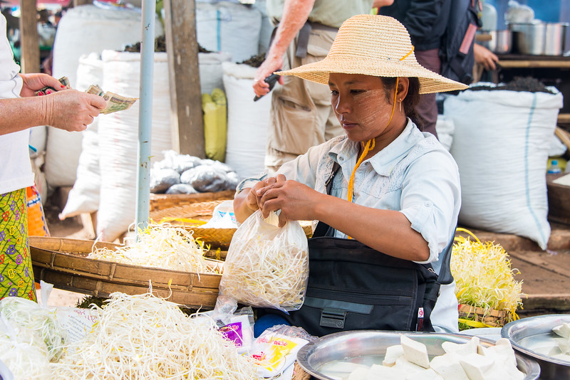 Myanmar_1233