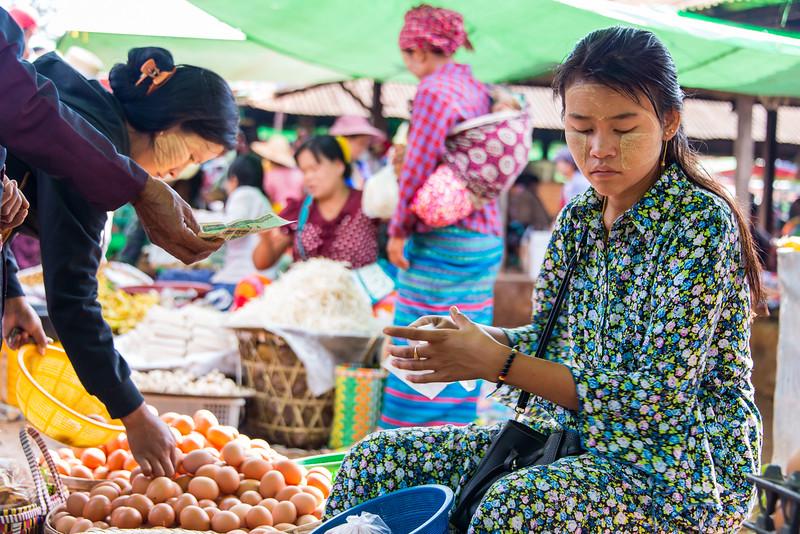 Myanmar_1237