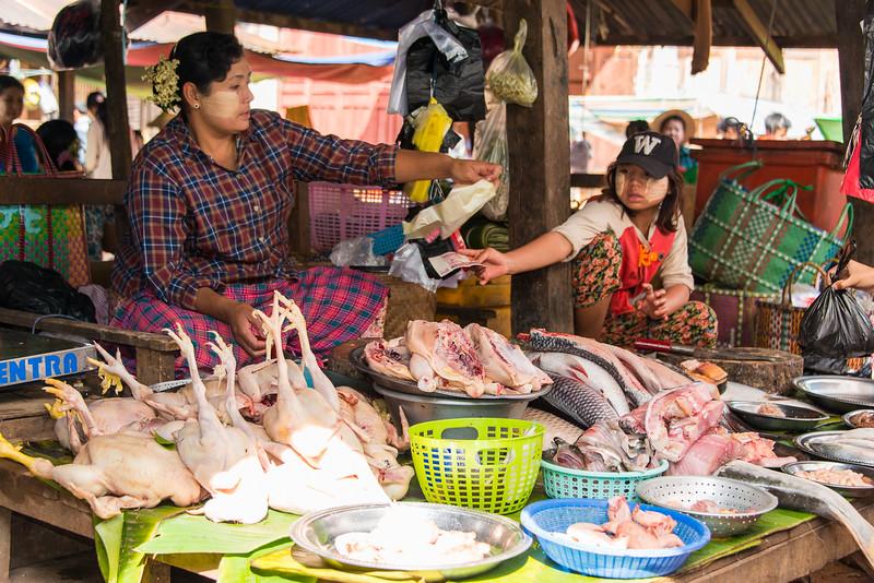 Myanmar_1255