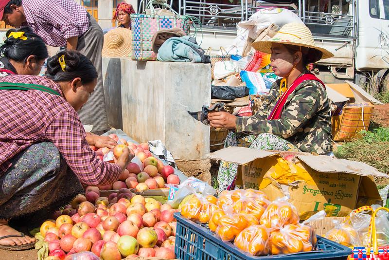 Myanmar_1230