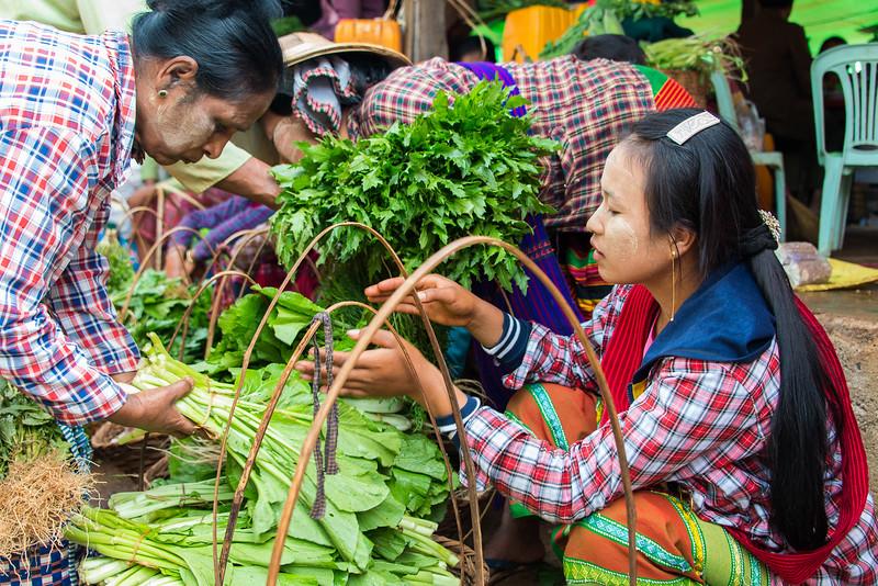 Myanmar_1249